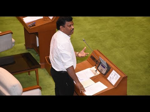 Michael Lobo speaks on BJP election loss, Mhadei Issue, Sanitation, Road Deaths, Drugs and Tourism