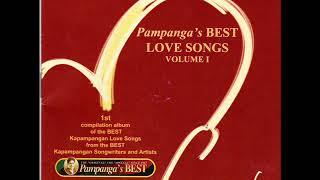 MANAYA | Jorrel Yap | Kapampangan Acoustic Pop Song