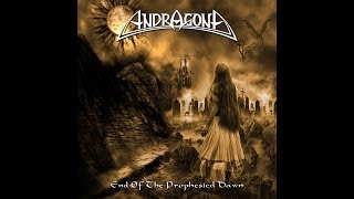 Fort Boyard (metal cover) - Andragona