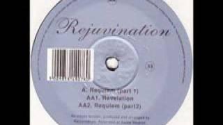 Rejuvination - Requiem