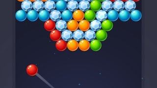 Bubble Pop! Puzzle Game Legend - All Levels Gameplay Android, iOS screenshot 4