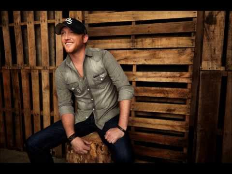 Brought To You By Beer Cole Swindell