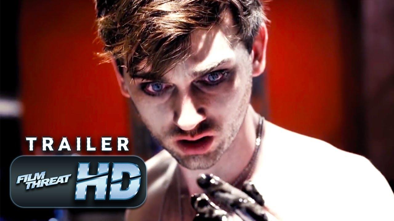 THE 27 CLUB   Official HD Trailer (2019)   HORROR / THRILLER   Film Threat Trailers