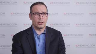 Treatment-associated atrial fibrillation: ibrutinib-specific or class-specific?