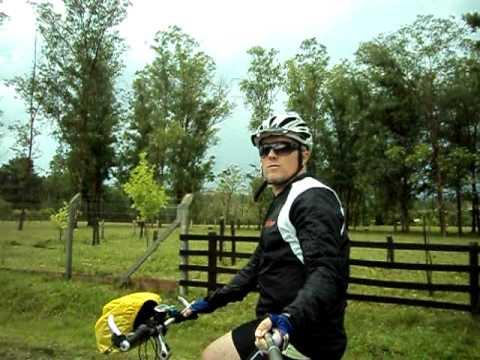 Trip de Bike