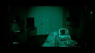 All Modern Warfare Campaign Gameplay So Far (Call of Duty Modern Warfare Campaign Gameplay Trailer)