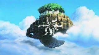 Since our last Princess Mononoke Main Theme upload did so well I th...
