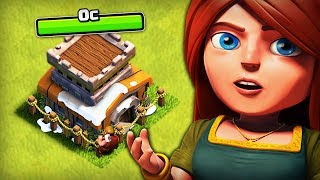 I`M HERE... | CLASH OF CLANS 😦