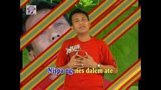 S.Pandi - Nispana Ate (Official Music Video)
