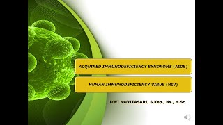 Leptospira - causes, symptoms, diagnosis, treatment, pathology.