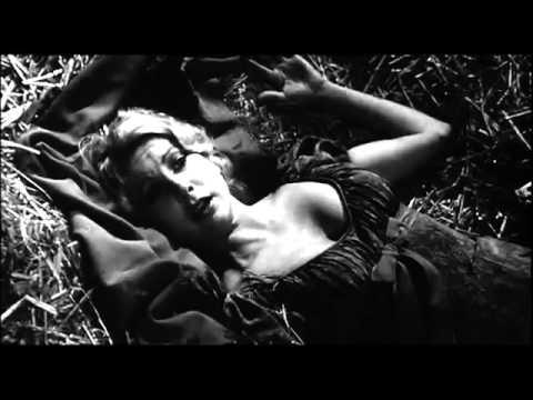 Young Frankenstein (1974) - trailer