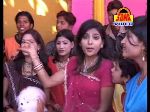 Kutta Pos Lo Re || Latest Banna Banni Geet In Bundelkhandi ||