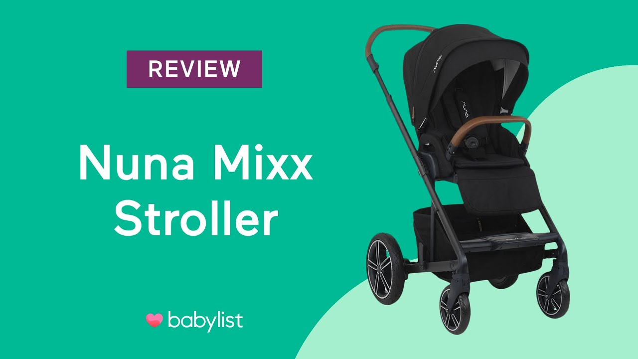 Carriage Type Strollers 10 Best Strollers Of 2020