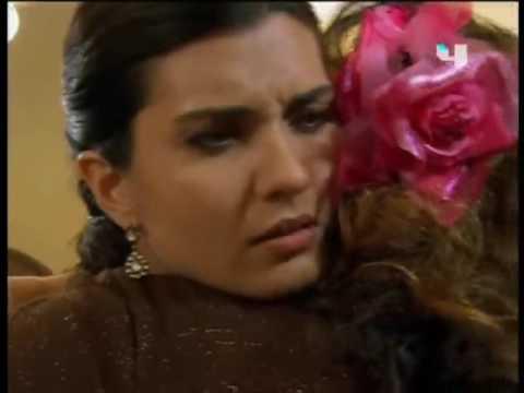المسلسل التركي بائعة الورد [الحلقة 37]