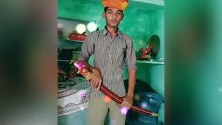 Rajputana Hungaon kallan Rajasthan India