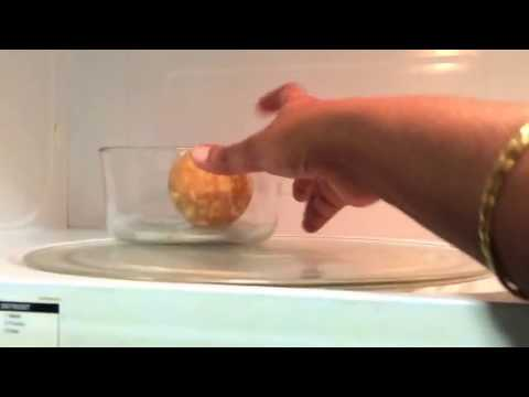 How to break jaggery -less than 1 minute