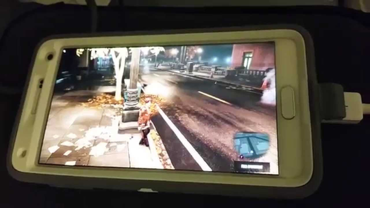 Infamous psp iso