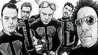 Watch Powerman 5000 The Son Of X51 video