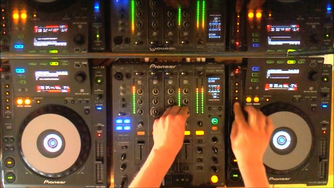 Best house music remix 2013 dj flo 06 hd youtube for Remix house music