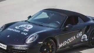 location voiture de Luxe  maroc