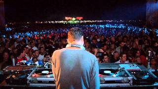 Tiësto Live @ Heineken Music Hall Amsterdam 03/12/05 SET COMPLETO!