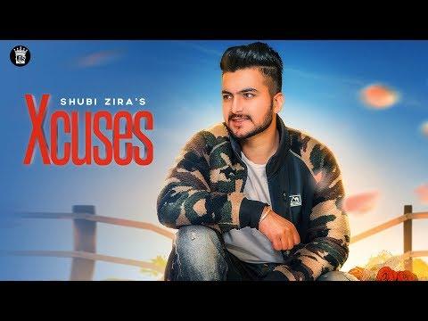 xcuses---shubi-zira-feat.-akash-jandu