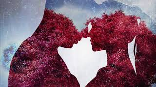 Seni sevdim Kalbimi verdim #remix #senisevdimkalbimiverdim #canımdancangidiyor