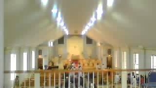 Trinity Episcopal Church Of Arlington, VA 22nd Sunday After