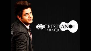 Cristiano Araújo - Meus Sentimentos