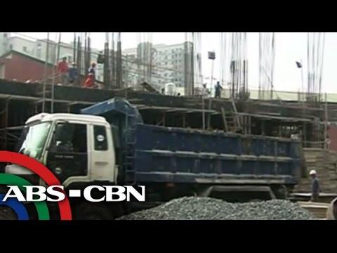 NCCA stops condo project in Manila historical area