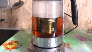 электрочайник Energy TP-601