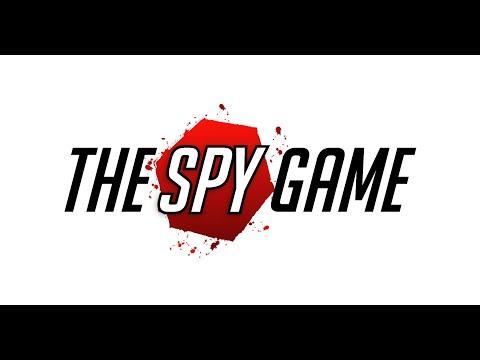 (The Spy Game DnD 5E) One-Shot: Joke and Dagger