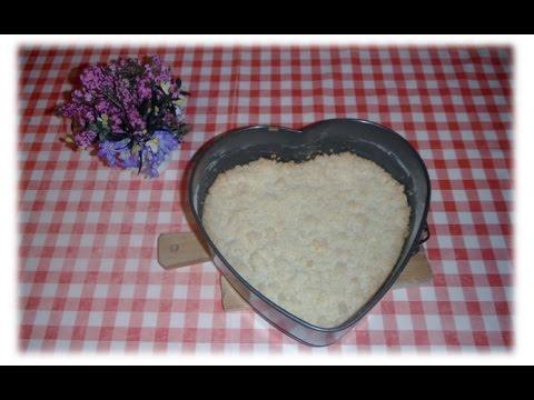 super schnell und einfach valentinstag kuchen in herzform mandelkuchen rezept youtube. Black Bedroom Furniture Sets. Home Design Ideas