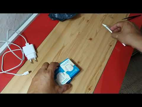 Digoo DG-HOSA 433MHz Wireless GSM&WIFI DIY Accessories Smart Home Security Alarm