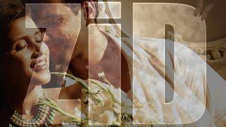 mareez - e - ishq full song ZID