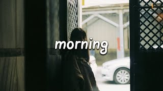 Teyana Taylor, Kehlani - Morning (Lyrics)