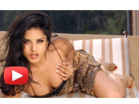 Happens... absolutely katrina kaif porn video