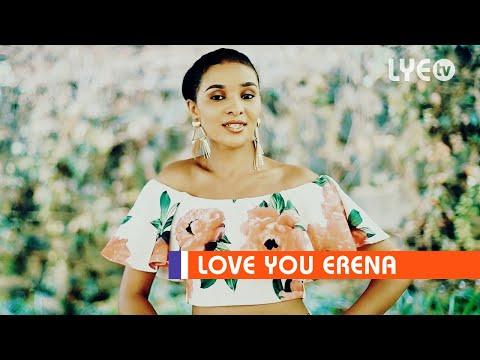 LYE.tv - Saba Lemlem - Sekftay | ስክፍታይ - LYE Eritrean Music 2018