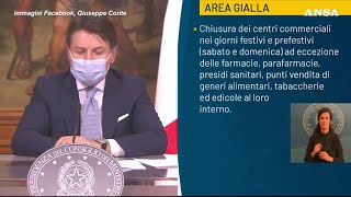 Lazio, campania, emilia romagna, liguria in questa fascia
