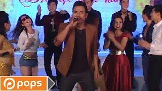 Sầu Đông - Trí Quang [Official]