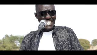 Checko SENEGAL(video officielle) directed by BPIX