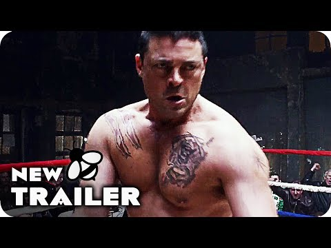 Acts of Vengeance Full online (2017) Karl Urban Action Movie