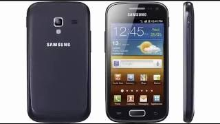 Video How to root Samsung Galaxy Ace 2 GT-I8160 download MP3, 3GP, MP4, WEBM, AVI, FLV Agustus 2018