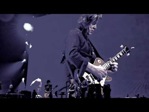 Midnight Rambler - The Rolling Stones featuring Mick Taylor on Lead and Slide Guitar