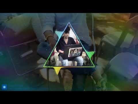 Nen Ranu Dengey Dj Mix By Jagadish