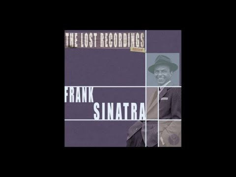 Frank Sinatra and Harry James Orchestra - Ciribiribin