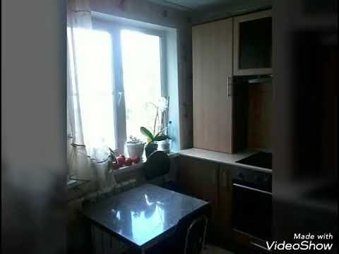 Алтайский край, Новоалтайск, продам квартиру 89133628503