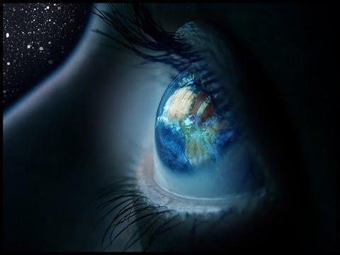 Awakening Your Full Consciousness (Human Potential PT.2) - Bernard Alvarez