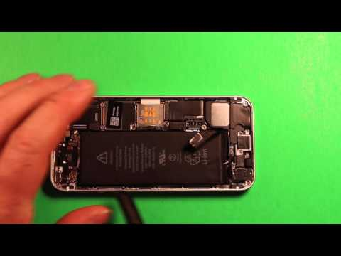 iphone-5s-(&-5c)-battery-replacement-guide-(how-to)---scanditech
