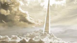 Led Zeppelin vs. Gramatik- Stairway to Hip-Hop Heaven (Gramatik remix)